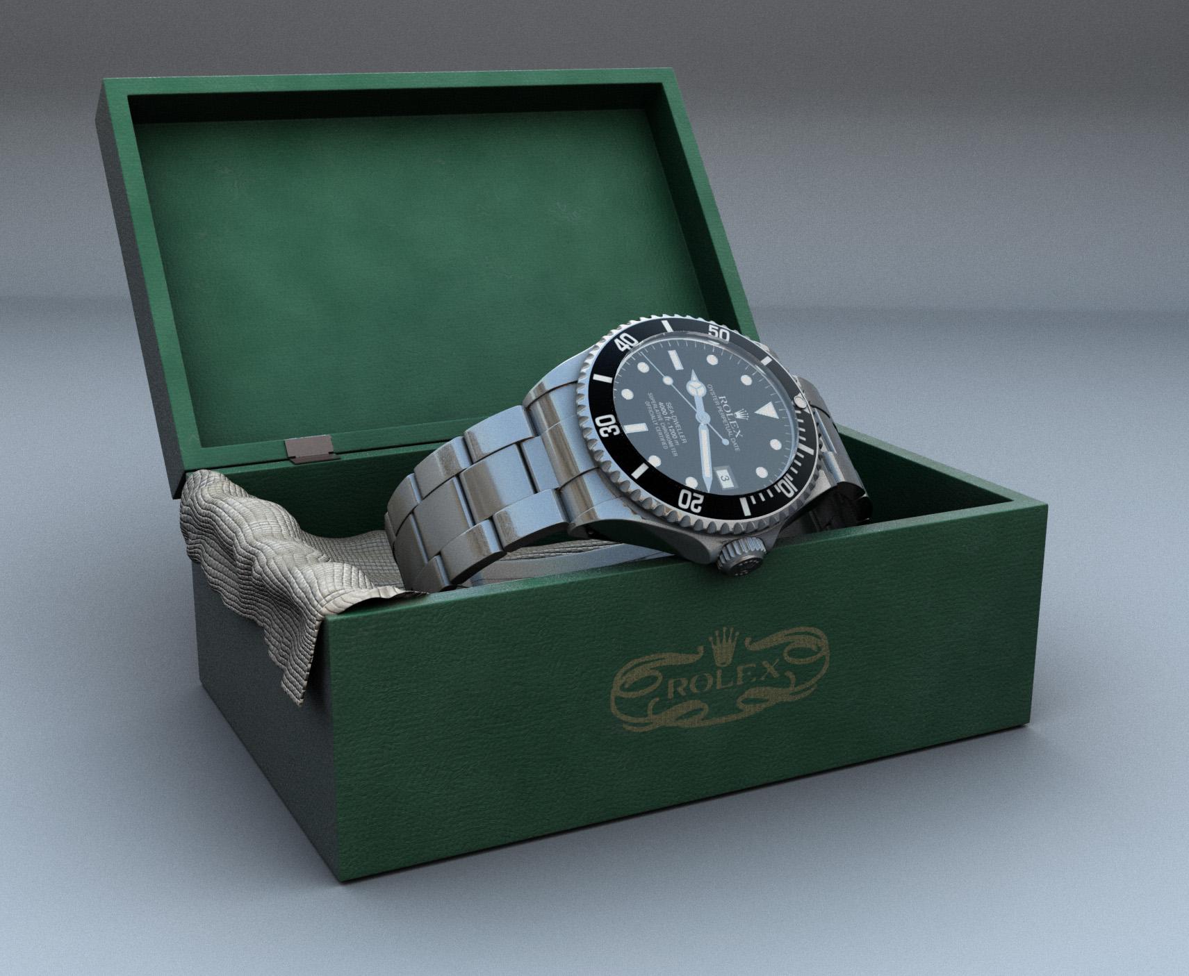 Rolex10b